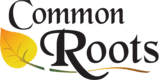 Common Roots Logo
